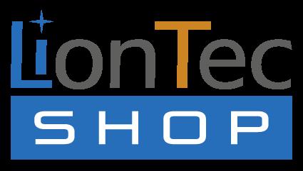 LionTec GmbH [home link]
